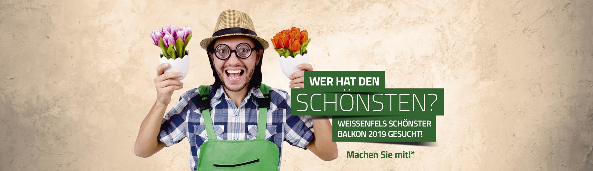 slider_balkon_2019-09