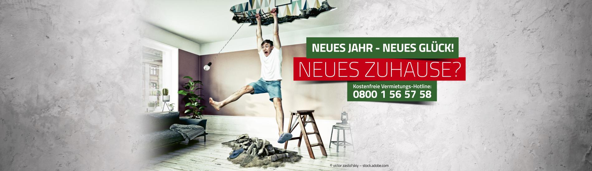slider_zuhause_2021-01