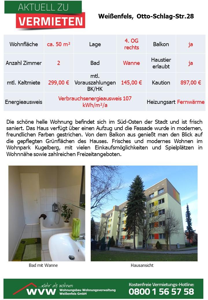 Otto-Schlag Straße 28